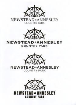 logos first draft054