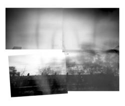 camera obscura print copy