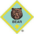 Bear Rank.jpg