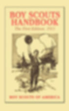 Handbook_1911.jpg