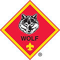 Wolf Rank.jpg