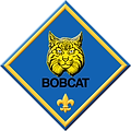 Bobcat Rank.png