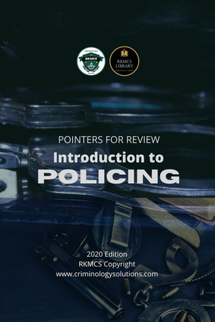 Intro to Policing.jpg