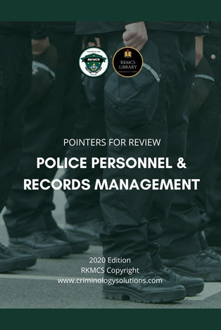Police Personnel & records.jpg