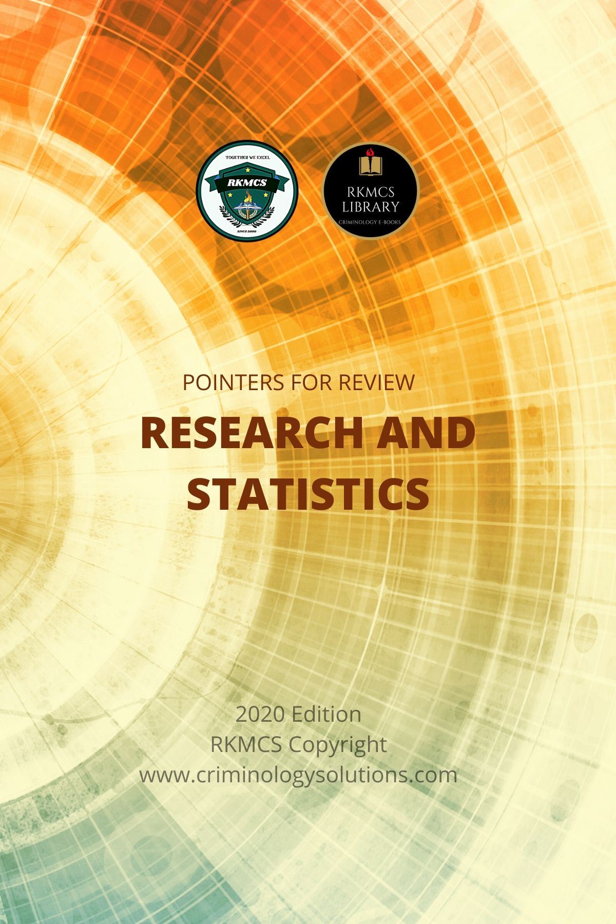 RESEARCH AND STAT