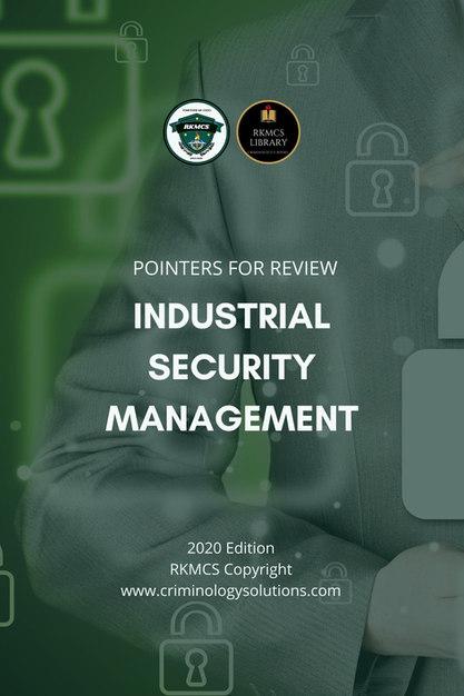 Industrial Security.jpg