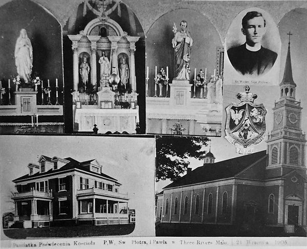 Sts._Peter_and_Paul_Parish_1905