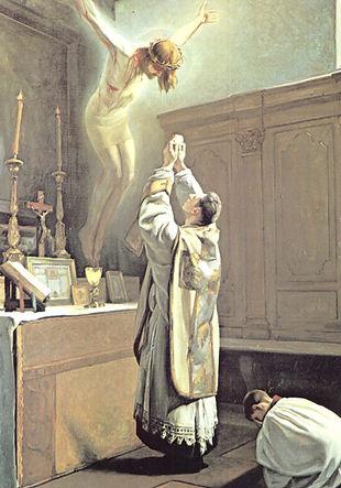 sacrifice-of-the-Mass.jpg