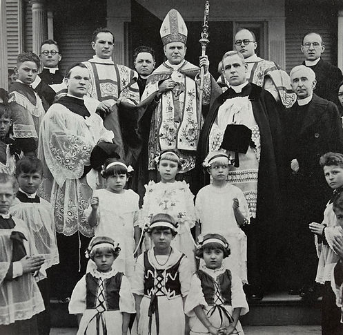 Archbishop_Jan_Cieplak_Sts_Peter_and_Paul_Church_1926.jpg