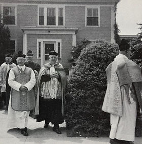 Father_Skoniecki_Jubilee_Latin_Mass_50th_1967_Massachusetts.JPG