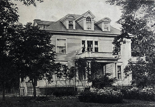 Sts._Peter_and_Paul_Rectory_Three_Rivers_MA