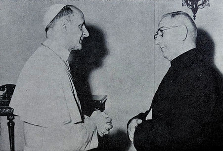 Monsignor_Father_Skoniecki_Pope_Paul_VI.JPG