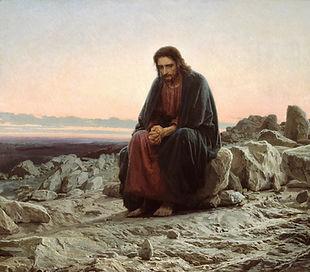 Christ_in_the_Wilderness_-_Ivan_Kramskoy