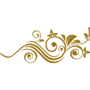 kisspng-arabesque-clip-art-vector-gold-floral-deformation-creative-border-5aebfcc652c9b2.3