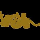 kisspng-arabesque-clip-art-vector-gold-floral-deformation-creative-border-5aebfcc652c9b2_e