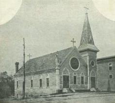 Saint-Anne-Mission-Chapel-Bondsville-MA