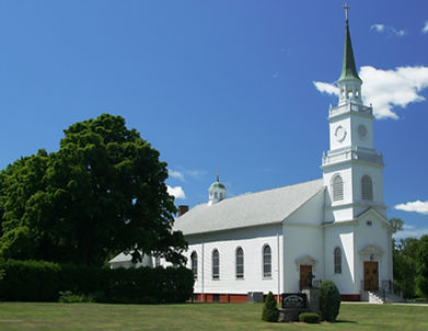 Divine_Mercy_Parish_Three_Rivers_MA_church_exterior