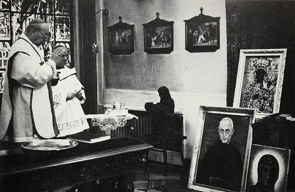 Kardynał_Wyszyński_Sts._Peter_and_Paul_Częstochowa_icon.JPG