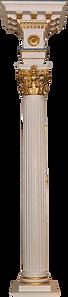 IMG_0864 column.png
