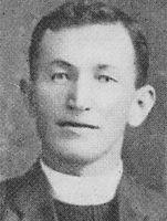 Father_Wacław_Lenz