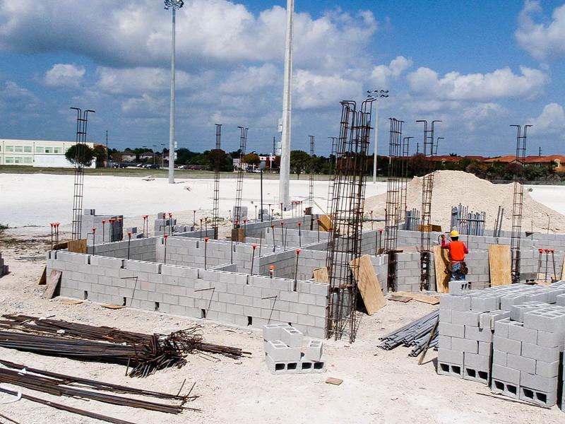 Porto Construction Photos-5.jpg
