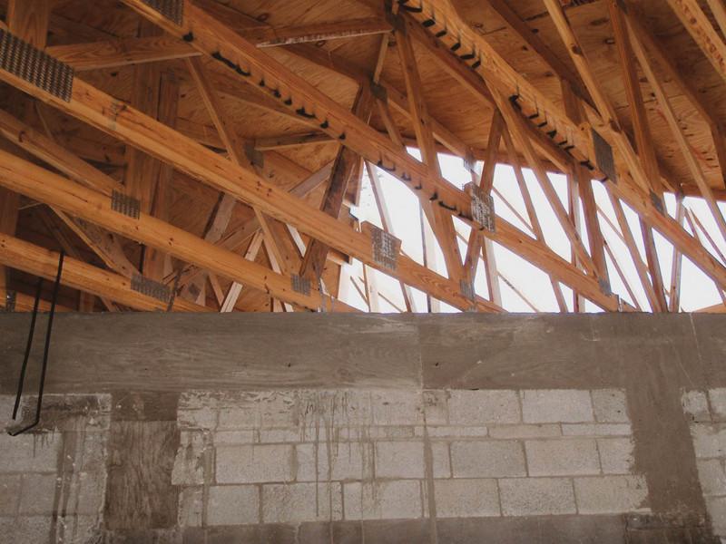 Porto Construction Photos-2.jpg
