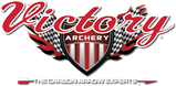 victory archery main for scroll.png