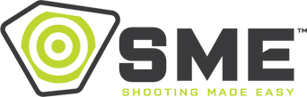 SME logo for scroll.png