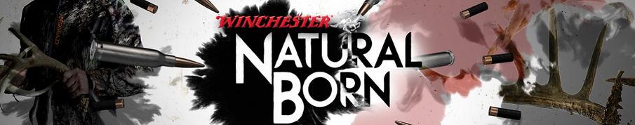 NAtural Born banner.jpg