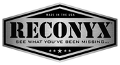 reconyx logo 2020 for scroll.png