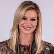 Brittany Kichton