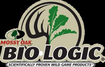 BioLogic Logov2 for scroll.png