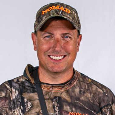 Dave Reisner