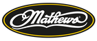 mathews for scroll.png