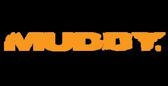 MUDDY LOGO for scroll v2-01.png