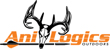 ani_logics_logo for scroll.png