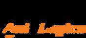 ani_logics_logo for scroll.png