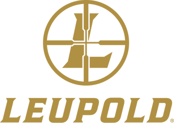 leupold for scroll.png
