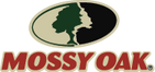 Mossy_Oak for scroll.png