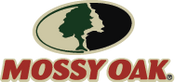 Mossy_Oak for scroll.png