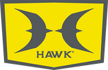 HAWK logo for scroll.png