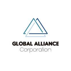 Global Alliance Corporation