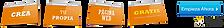 Herramienta WIX para crear una página web gratis