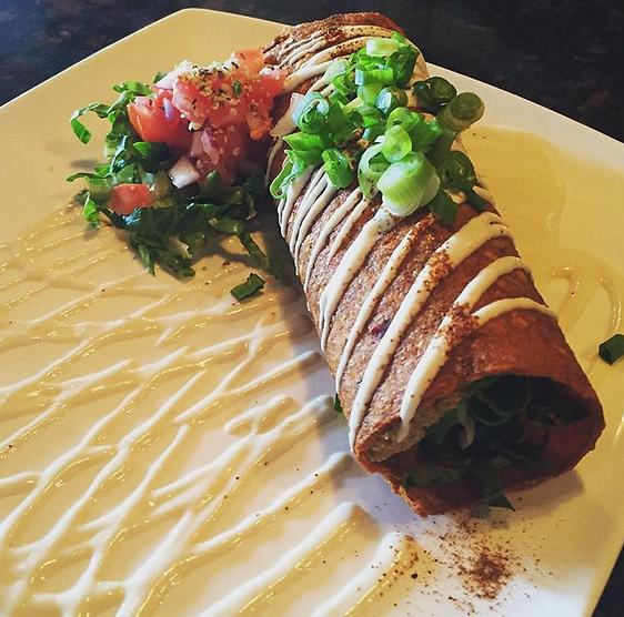 Burrito 1.png