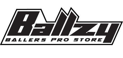 logo_ballzy_laiem_fin.jpg