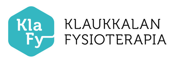 Klafy-logo-rgb-vaaka.jpg