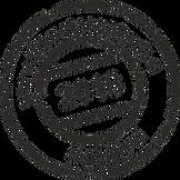 nls-logo.png