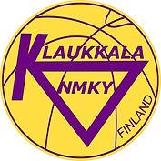 Klaukkala_nmky_valkpohja.jpg