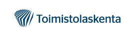 Toimistolaskenta_logo.jpg