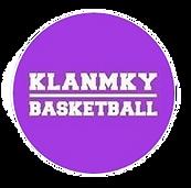 klanmky_basketball_ympyr%C3%83%C2%A4_log